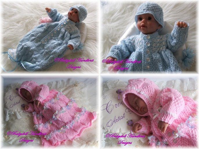 100+ best Baba\'s new born, premie images by Karen Kotze on Pinterest ...