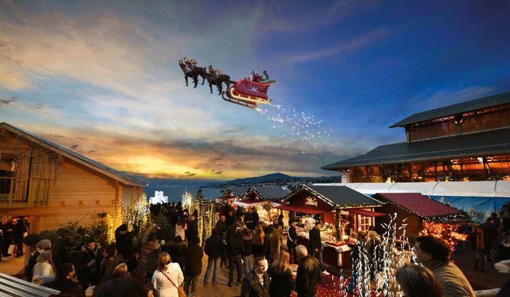 Montreux Noel - (c) www.montreuxnoel.com
