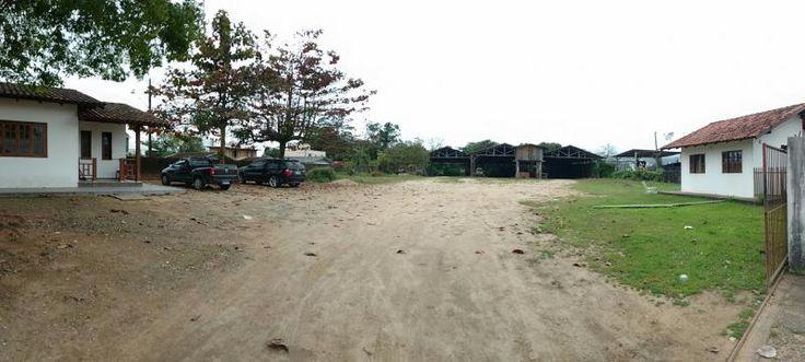 Terreno no Sao Vicente - Imóvel - Imobiliária Class
