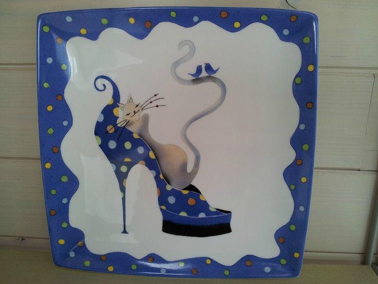 dessin sur chaussure - Rue du Commerce