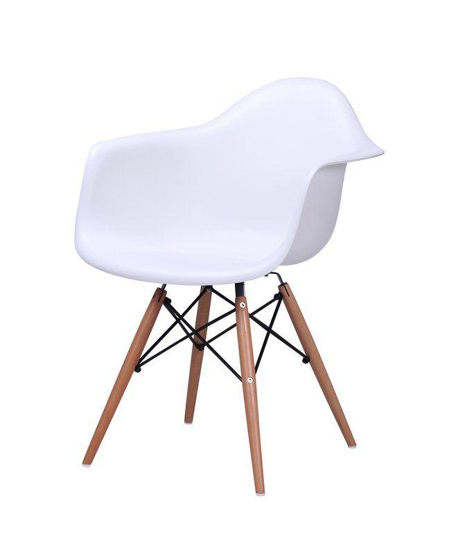 Welling Dining Chair Dining Chairs Chair Dining Arm Chair