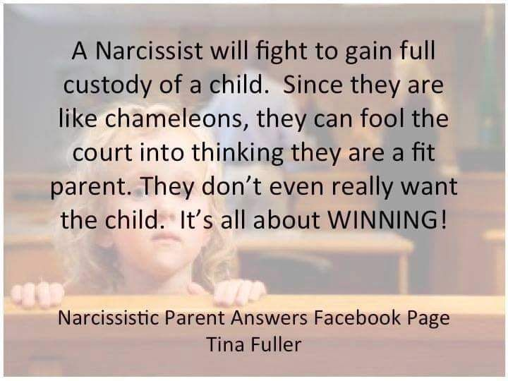 Narcissist about ex husbands - Google Search