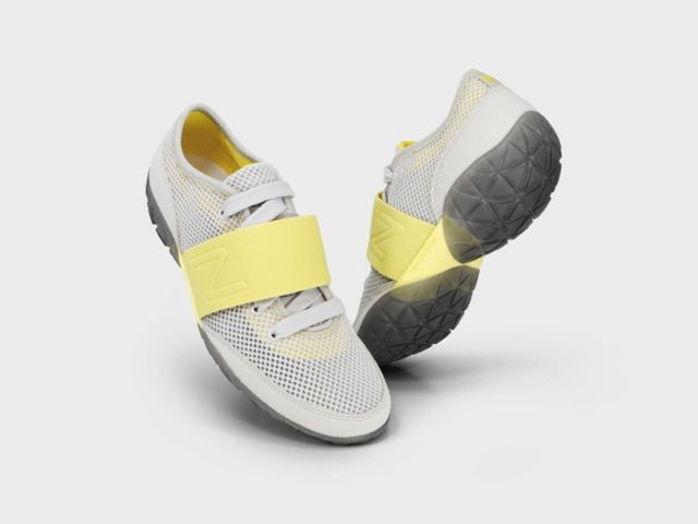 Shoes+For+Elderly+To+Prevent+Falls
