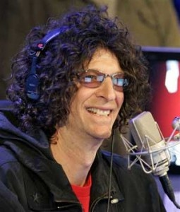 howard stern... Been listening everyday since 1989 (I was 14) ill be 40 when this next contract is up