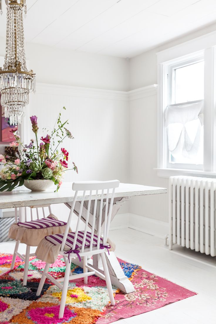 Spend less time cleaning with one small shift to your - One time interior house cleaning ...