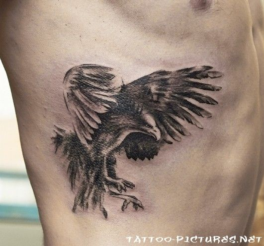 raven tattoo designs google search tattoo ideas pinterest. Black Bedroom Furniture Sets. Home Design Ideas