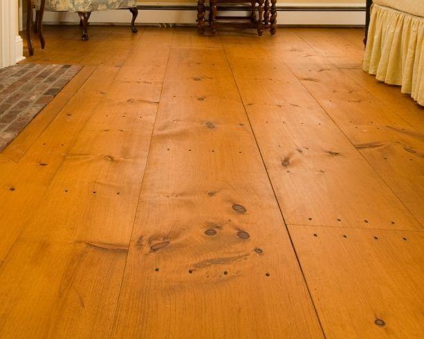 Pine Wood Flooring Floors, Wide Plank Knotty Pine Laminate Flooring