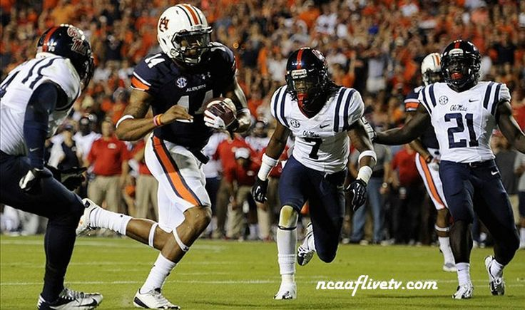 http://www.collegefootballlivestream.us/2016/10/auburn-tigers-vs-ole-miss-rebels-live.html