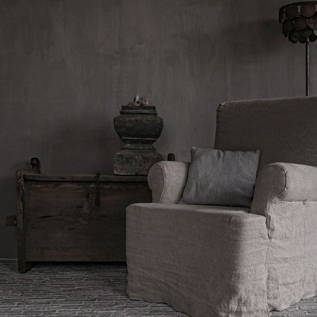 1000 images about ideen rund ums haus on pinterest for Hoffz interieur