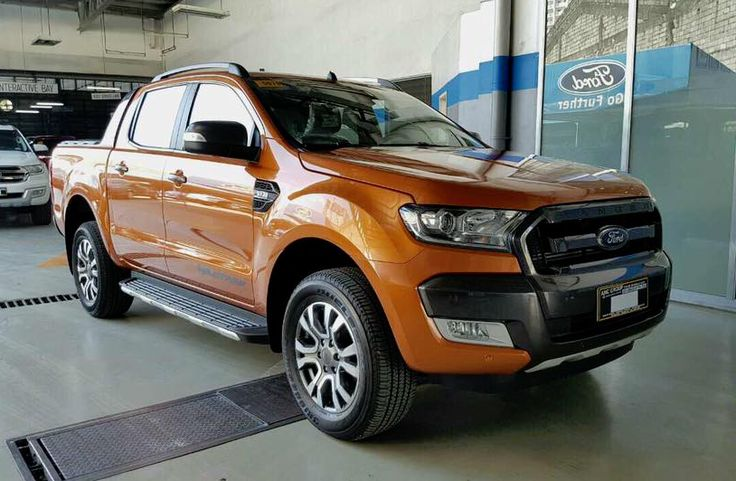 Pre-Owned 2016 Ford Ranger Wildtrak 4WD #CarsForSale  Almost Brand New Must Buy at Auto Trade Philippines call 09209066805 or click image for Price #ford #ranger #wildtrak       #atsocialmedia  #periscope  #socialmedia  #fordranger  #newtruck