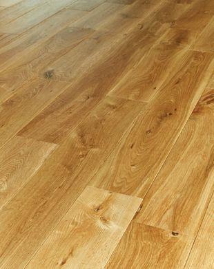 Wickes Milanas Oak Solid Wood Flooring Pinterest Solid Wood