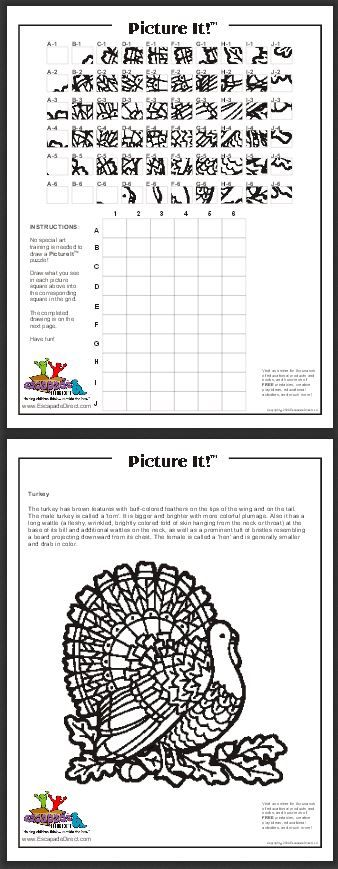 69 best coloring pages for kids! images on Pinterest Coloring - best of free coloring pages of rappers