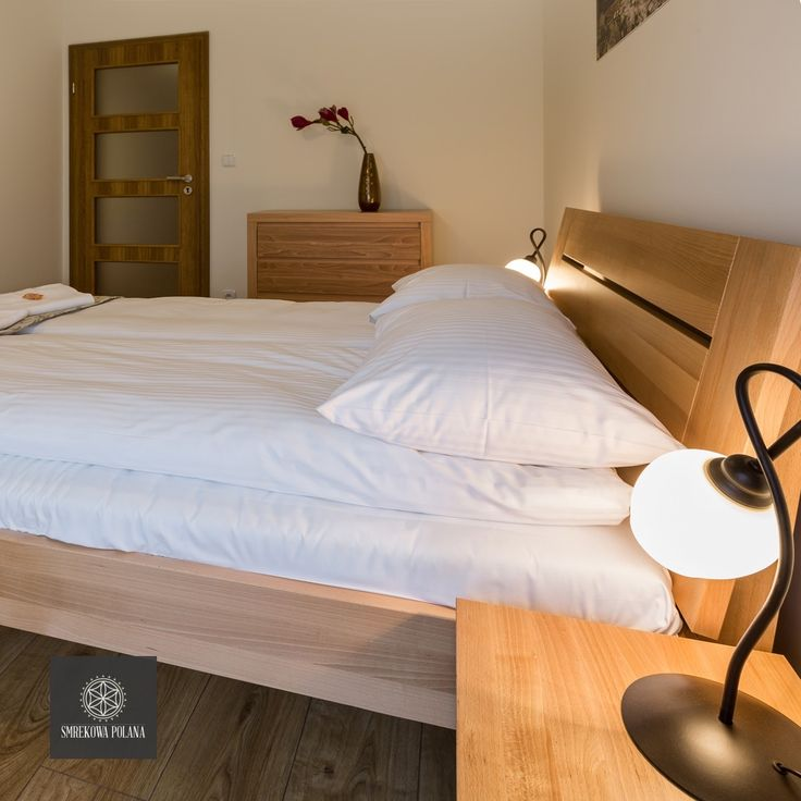 Apartament Storczyk- zapraszamy! #poland #polska #malopolska #zakopane #resort #apartamenty #apartamentos #noclegi #bedroom #sypialnia