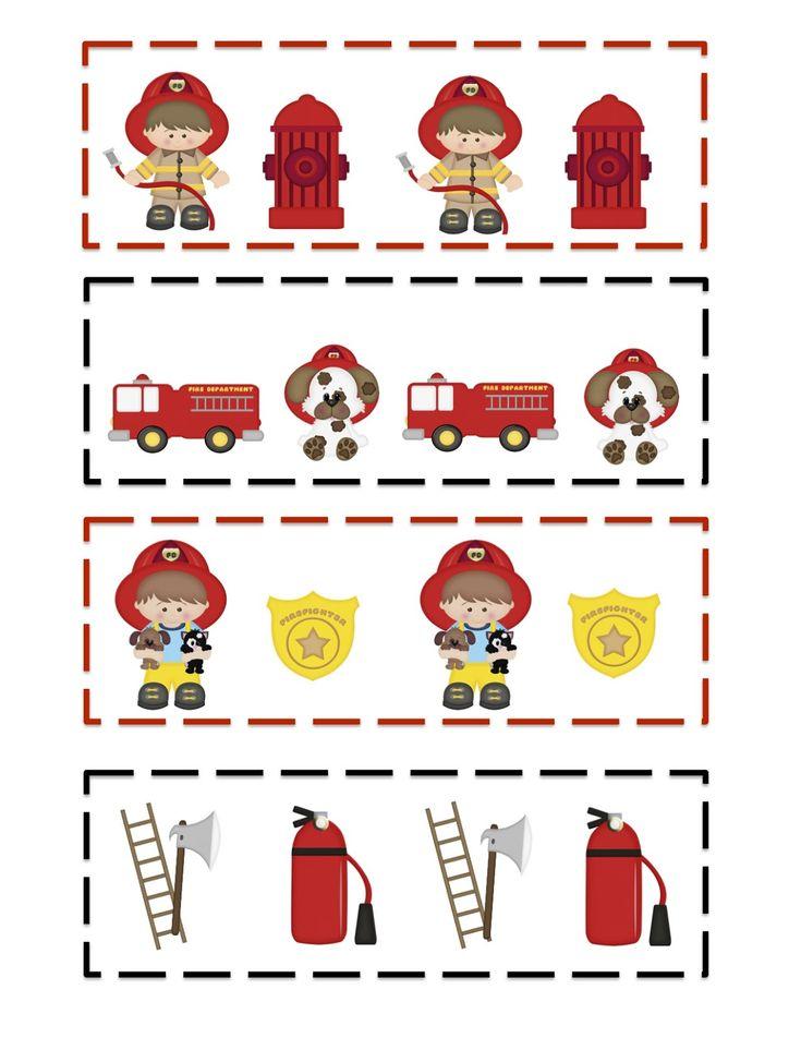 Little+firefighter+Pattern+cards+template.jpg 1 236×1 600 pixels