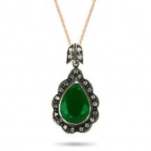 Necklace of Hürrem Sultan