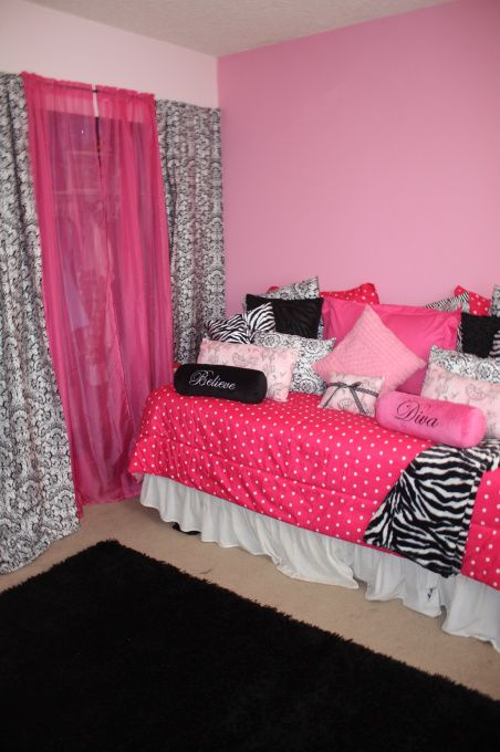 1000 Images About Paris Themed Teen Bedroom On Pinterest Paris Themed Bedrooms Paris Theme