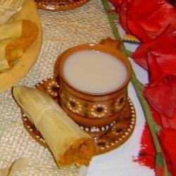 Recetas De Atole De Pina | Receta de Atole de guayaba - Recetas de Allrecipes