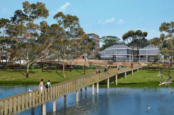 Trinity Point, NSW