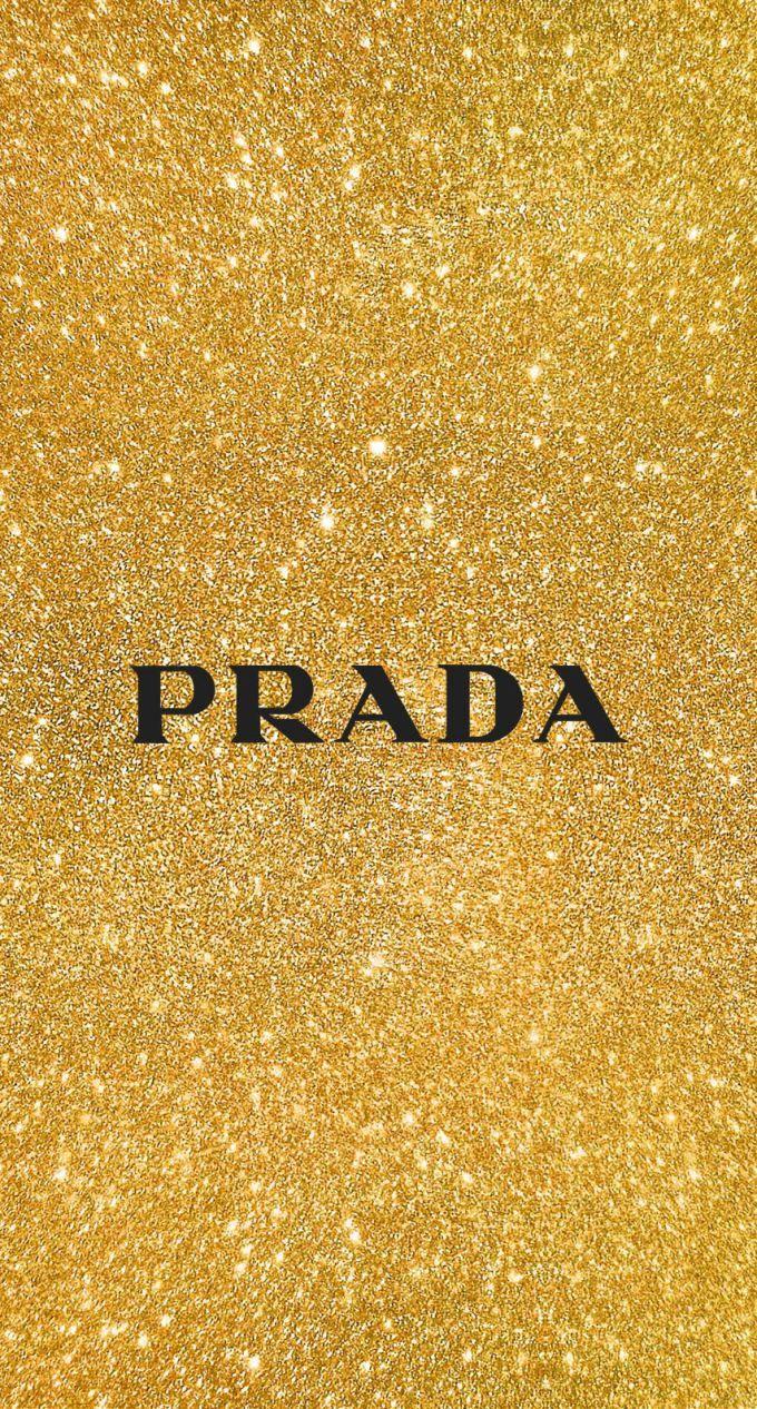 28 best PRADA images on Pinterest | Prada, Branding and Wallpapers