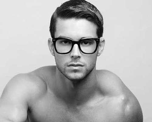 40  Mens Short Hairstyles 2015 – 2016 | Men Hairstyles