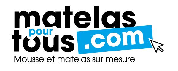 Usine de fabrication de literie à Villefranche sur Saône - Matelas Pour Tous