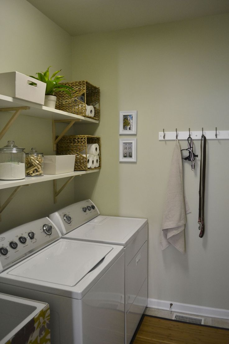Laundry Decor 67 Best Images About Laundry Room Decor On Pinterest Laundry