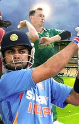 Cricket Betting Tips Free - www.cbtf.report - Sikander Betting Tips: Welcome to free online cricket betting tips, ipl Tips or Asia cup betting tips, Get accurate online tips for all cricket matches. #CricketBettingTips, #CricketBettingTips free, #freeCricketBettingTips, #freeCricketTips ,#CricketTipsfree, #OnlineCricketTips,#OnlineCricketBettingTips, #IplTipsFree , #AsiaCupfreeBettingTips, #FreeAsiaCupBettingTips , #IplBettingTipsfree, #FreeIplTips, #FreeIplBettingTips , #BettingTipsfr