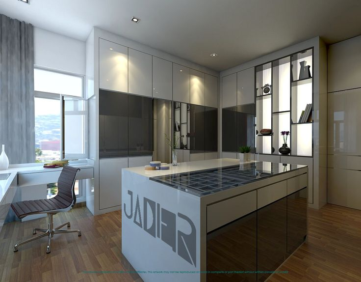 Modern Contemporary Landed Work Room 2.png