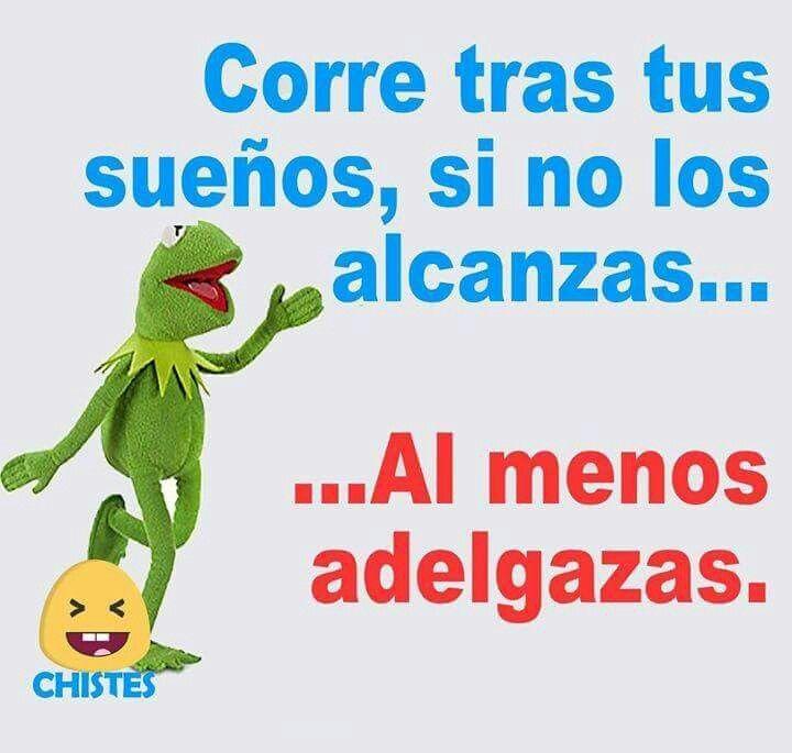 Pin de Jo Cabrera en Hello   Frases de buen humor, Memes ...