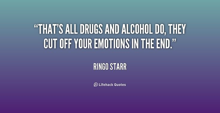 Quotes About Drugs. QuotesGram