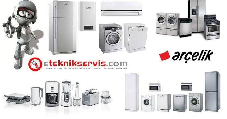 http://www.eteknikservis.com/2016/09/sisli-arcelik-servisi.html