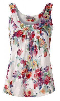 Imagini pentru sewing tutorials for ladies blouse blusa de gasa