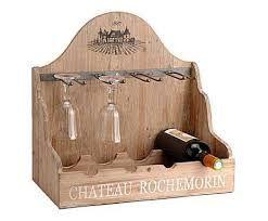 Resultado de imagen para cavas de vino rusticas