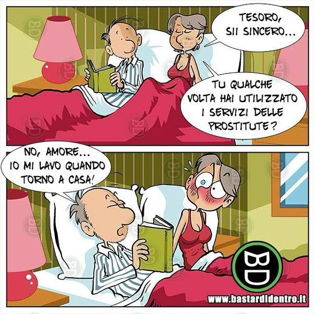 Usare i #servizi #bastardidentro #matrimonio #bagni www.bastardidentro.it