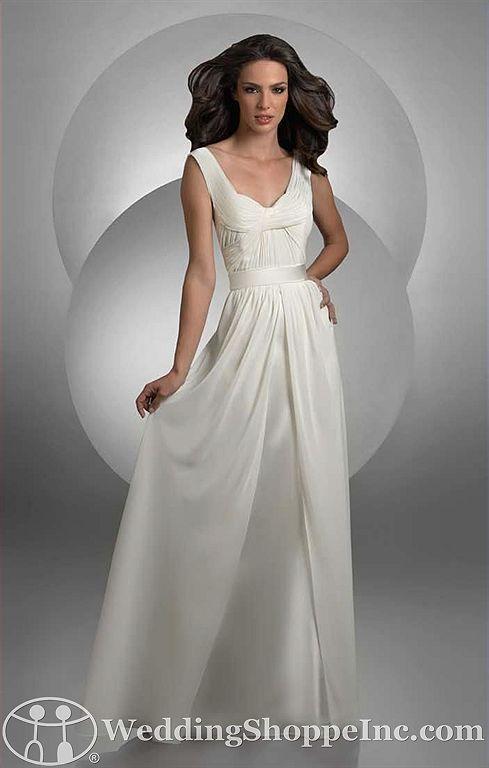 gorgeous destination wedding dresses from bari jay style 2025 destination destinationwedding