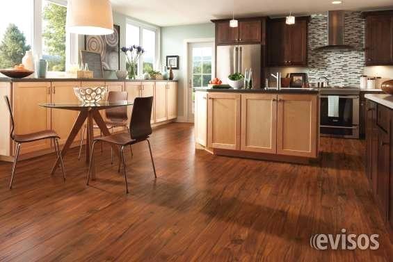 Pisos nuevos de gran calidad a un súper precio: LAMI-TEC  LAMI-TEC te invita a visitar nuestra nueva sucursal, donde podrás encontrar el piso que necesitas al ...  http://tijuana-city.evisos.com.mx/pisos-nuevos-de-gran-calidad-a-un-super-precio-lami-tec-id-629753