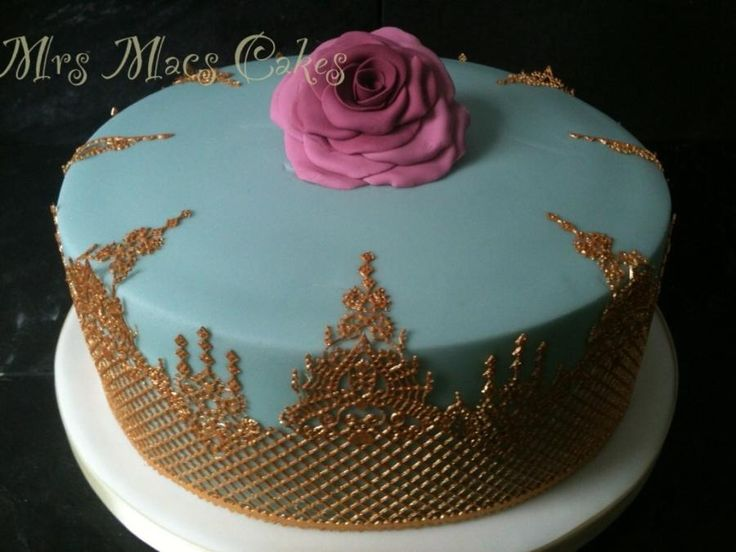Birthday Cake With Name Nidhi ~ 48 best pics images on pinterest nidhi chanani art drawings and