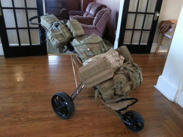Bug Out Cart : Best images about bugout cart on pinterest ice