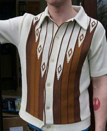Yeap yeap yeap Rockabilly shirts that's it!!!!! #bowlingshirts #bowlingoutfit