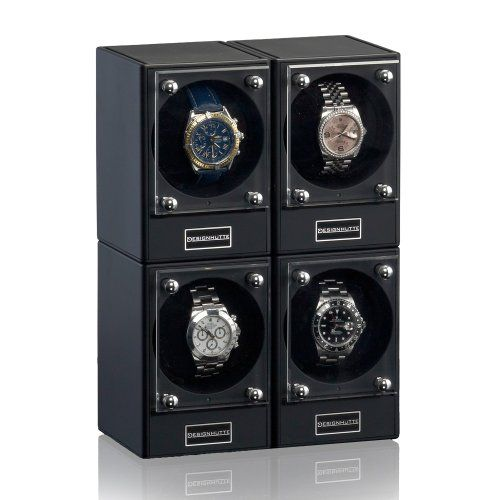 1000+ images about Automatic Watch Winders For Luxury