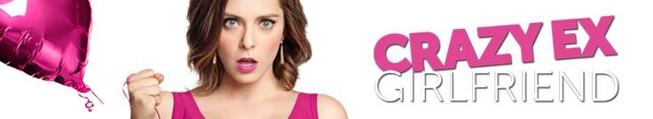 Crazy Ex-Girlfriend S01E04 720p HDTV X264-DIMENSION