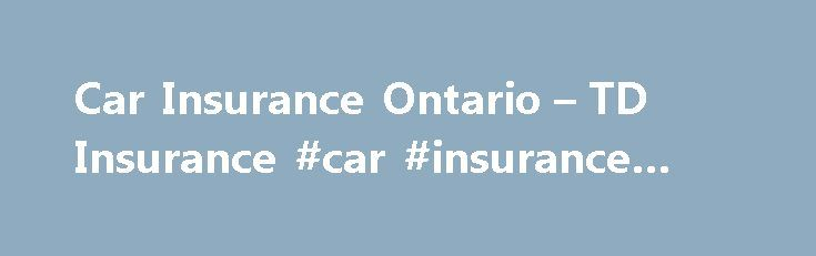 25  Best Ideas about Car Insurance Rates on Pinterest  Insurance for car, Getting car insurance