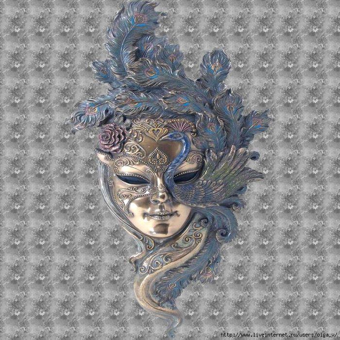 карнавальные маски | Записи с меткой карнавальные маски | Дневник womenstroy : LiveInternet - Российский Сервис Онлайн-Дневников