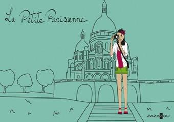 Sacré Coeur  http://www.zazazou.com/epages/274168.sf/fr_FR/?ObjectPath=/Shops/274168/Categories/%22POUR%20FEMME%22/PAPETERIE