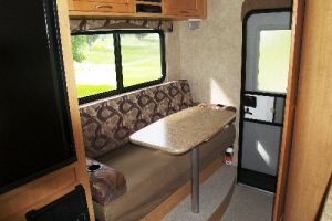 1000 Images About Rv Truck Campers Light Enough For Many