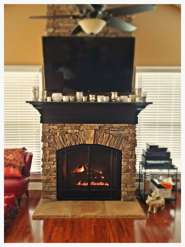 By Southern Hearth · Https://flic.kr/p/Nz6cre | Mendota DXV 45