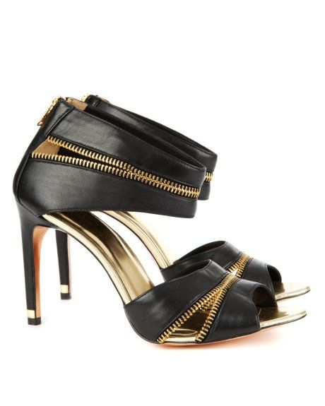 ted baker shoes singapore sling recipe bartenders keeper