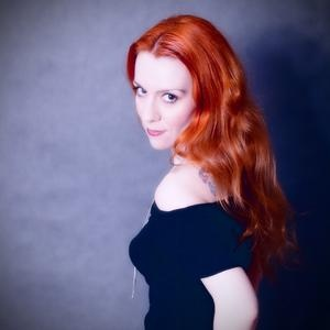 You may listen to my music on: http://www.mixcloud.com/altealeszczynska