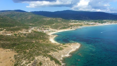 Panoramio - Photos by ScentOfGreece