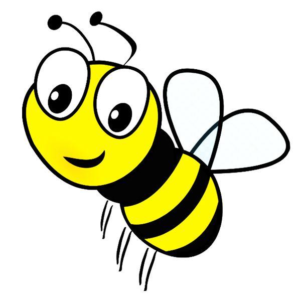 Małe a cieszy - #Pszczoly - http://www.augustynski.eu/male-a-cieszy-2/